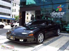 1993 Mitsubishi 3000GT (ปี 92-97) 3.0 MT Coupe