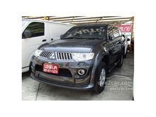 2012 Mitsubishi Pajero Sport (ปี 08-15) GLS 2.5 AT SUV
