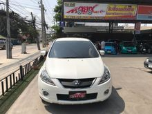 2010 Mitsubishi Space Wagon (ปี 04-12) GLS 2.4 AT Wagon