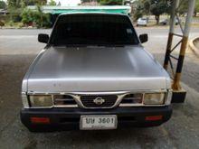 1997 Nissan Big M KING CAB Super DX 2.5 MT Pickup