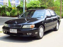 1996 Nissan Cefiro A32 (ปี 96-02) VIP 2.0 AT Sedan