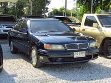 1999 Nissan Cefiro A32 (ปี 96-02) VQ20 2.0 AT Sedan