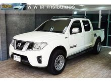2012 Nissan Frontier Navara 4DR LE Calibre 2.5 AT Pickup