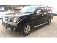 2008 Nissan Frontier Navara 4DR LE 2.5 AT Pickup
