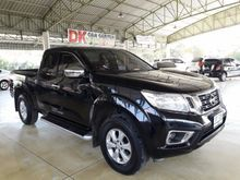 2016 Nissan NP 300 Navara Calibre 2.5 AT Pickup