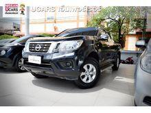 2015 Nissan NP 300 Navara KING CAB Calibre 2.5 MT Pickup