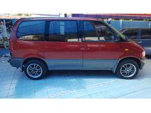 1993 Nissan Serena (ปี 92-99) 2.0 AT Wagon