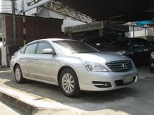 2010 Nissan Teana (ปี 09-13) 200 XL 2.0 Sedan