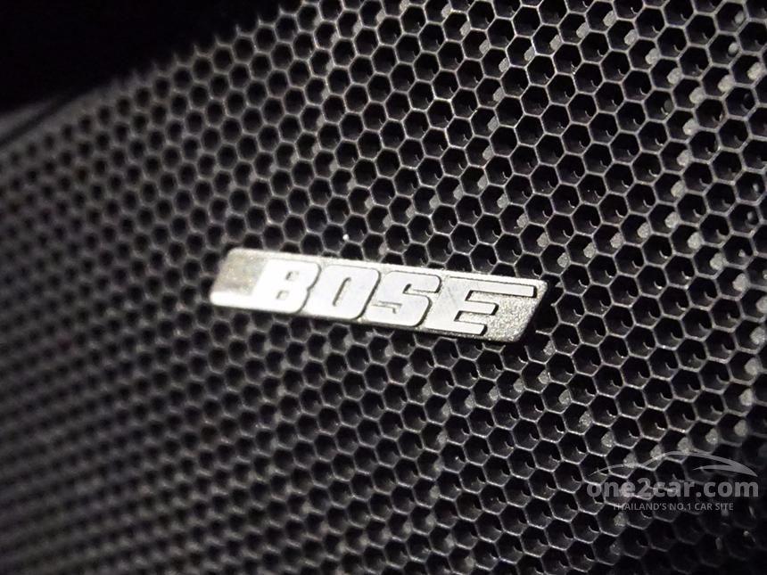 2014 Porsche Boxster PDK Convertible