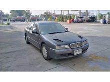 1995 Rover 623 (ปี 93-00) GSi 2.3 AT Sedan