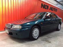 1997 Rover 623 (ปี 93-00) SLi 2.3 AT Sedan