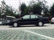 1995 Saab 9000 (ปี 92-98) CDE Executive 2.3 AT Sedan