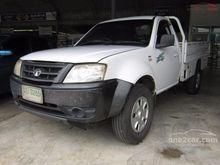 2010 Tata Xenon SINGLE Giant 2.1 MT Pickup