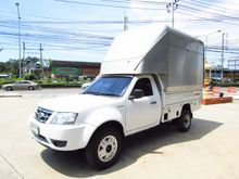 2015 Tata Xenon SINGLE Giant 2.2 MT Pickup