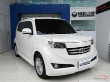 2012 Toyota bB (ปี 06-12) Z 1.5 AT Hatchback