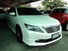 2015 Toyota Camry (ปี 12-16) G 2.0 AT Sedan