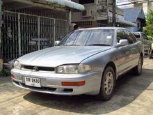 1997 Toyota Camry โฉมแรก (ปี 93-97) GXi 2.2 AT Sedan