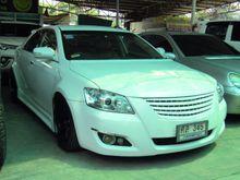 2006 Toyota Camry (ปี 06-12) V 2.4 AT Sedan