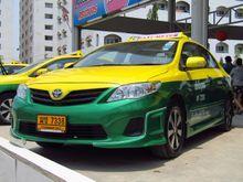 2012 Toyota Corolla Altis ALTIS (ปี 08-13) E 1.6 MT Sedan
