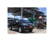 2012 Toyota Hilux Vigo CHAMP DOUBLE CAB (ปี 11-15) Prerunner 2.5 AT Pickup