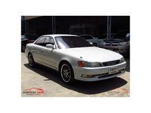 1994 Toyota Mark II (ปี 92-96) 2.0 AT Sedan