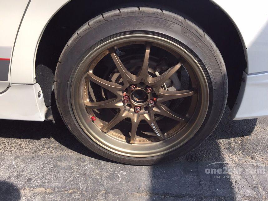 2013 Toyota Prius TRD Sportivo Hatchback