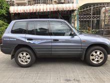 1996 Toyota Rav4 (ปี 95-02) 2.0 AT SUV
