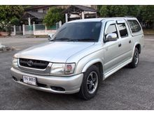 2004 Toyota Sport Cruiser (ปี 00-04) E 2.5 MT Pickup