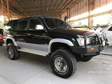 2000 Toyota Sport Rider (ปี 98-02) SR5 Limited 3.0 MT SUV