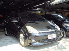 2006 Toyota Wish (ปี 03-10) Q 2.0 AT Wagon