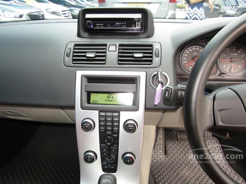 2011 Volvo C30 G Hatchback