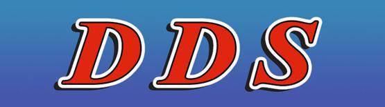 D.D.S
