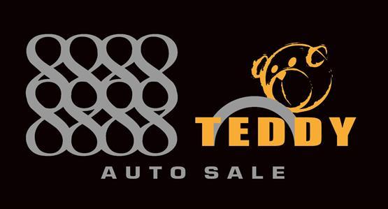 TEDDY AUTO SALE(บางนา)