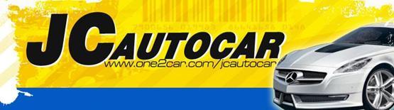 JC AUTO CAR