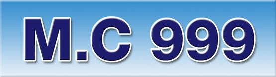 M.C 999