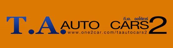 TA AUTO CARS 2