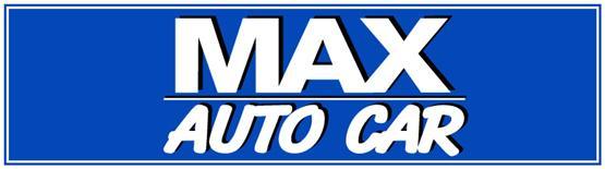 MAX AUTO CAR