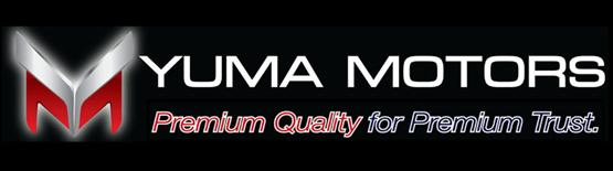 YUMA MOTORS GROUP