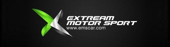 EXTREAM MOTOR SPORTS