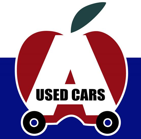 A Used Cars
