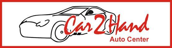 (AP2) คาร์ทูแฮนด์