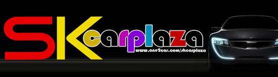 SK CARPLAZA