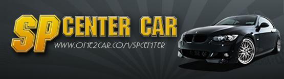 SP CENTER CAR By ขงเบ้ง ( เสรีไทย 70 )