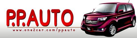P.P.AUTO