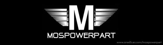 MOSPOWERPART