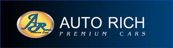Auto Rich Premium Cars
