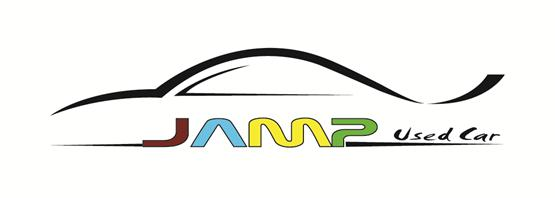 JAMP USED CAR