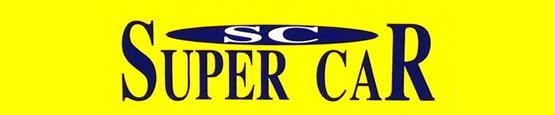 S.C.  SUPER  CAR