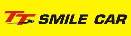 TT SMILE CAR