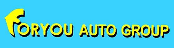 FOR YOU AUTO GROUP